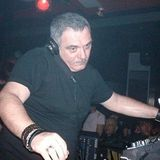 DJ Ralf @ The Base, Milano - 28.11.1998