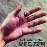 Iob aka MiCRob - Dark side of the Veczer