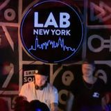 MAT.JOE house set in The Lab NYC (Mixmag 20161111)