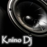 KninoDj - Set 677
