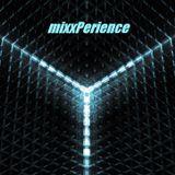 mixxPerience 08