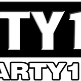 Party 103 Episode 14