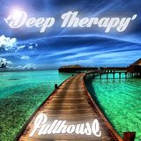 'Deep Therapy'