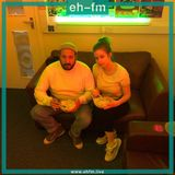 Music for a Single Plant with Renata & Andrea - 02.10.18