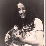 Cassette Mania Vol. 17 - Maria de Fatima (1975)