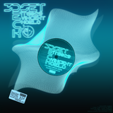 [ITG029] Vincent Koelo - Into The Groove 029 - 3 Deck Set - NYE Edition (2010)