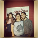 ヅ Invitada: Verónica de Lourdes + #TopFive 90s, Somos Los Orozcos !!! ヅ