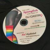 Lovin Latin V5. Pride Weekend 2015 Spanglish Party cd