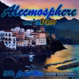 Alecmosphere 159: Coast Mix with Iceferno (Web Edition)