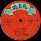 Roots reggae dub vinyl selections live Bassport FM radio - Duburban at the controls
