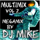 MULTIMIX VOL 2