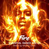 Fire - Essential Dance Mix 56
