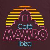 Cafe Mambo Sunset Mix Vol. 6