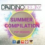 Summer Compilation 2016 - Pop Session