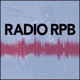 RADIO RPB #006 • April 7, 2018