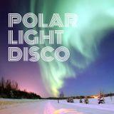 Polar Light Disco/tilos90.3 2013.06.06./Cratesoul Radio Show / A barázdán is csomót!