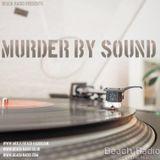 Murder By Sound Vol22