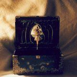 Cutie Muzicala De Moarte