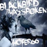 hofer66 - blackbird has spoken - live at ibiza global radio 160815