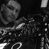 DJ PLAMEN - DANCE HOUSE 2017