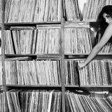 Dusty Grooves #59: Ain't It Funky Now [Part VI]