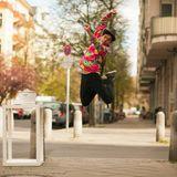 Freestyle #02: Hiperespaço + Agora + Pepe Dayaw (Português)