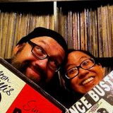 Generoso and Lily's Bovine Ska and Rocksteady: Errol Thompson's Naa-Na Label 7-2-19