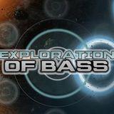 EOB #2 Tech & Hard Trance by DJ Alex-T
