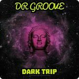 dark trip