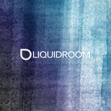 Ryu - Liquid Room Show | dnbradio.com | 4/4/2017