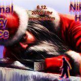 Maximal Crazy Dance 53 - Nikolaus House