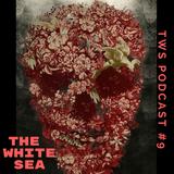 Mekk Akbal - tWS podcast #9