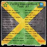 I'n'Ity connection vol 37