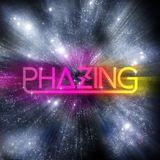 Dirty South - Phazing Radio Show #002. @ Sirius XM 2012.04.16.