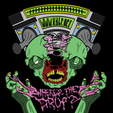 Where's The Drop - Emaciate Beats Mix [July 13 2012]