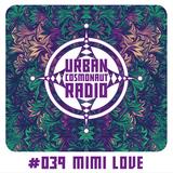 Mimi Love: UCR #039