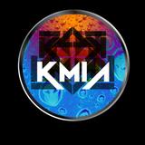 KMIA NIGHTLIFE (New Years)