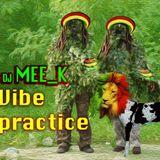 DJ Mee_K June2016 Vibe Practice