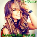 Assasin Bounce Mix #1