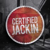 ILL PHIL PRESENTS - THE CERTIFIED JACKIN MIXTAPE 016