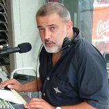 GALICIA SONORA Podcast #004 by DJ M4RT1N (Vigo)