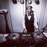 Classic Hip-Hop W House Vibes (Scratch A. Demo)