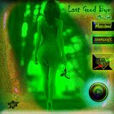 Last good bye mix set [Aboo Adl Mixcloud ]