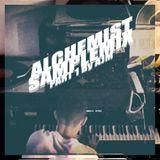 Alchemist Sample Mix Part 1 by AJM