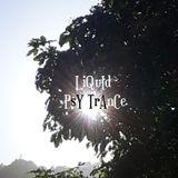 LiQuId TrAnCe