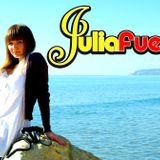 Julia Fuego - Chasing Dream 011 (Feb-2014)