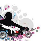 dj arios drum and bass mix
