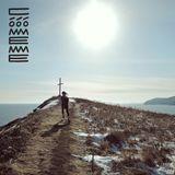 Radio Cómeme - Bon Voyage 16 by Inga Mauer