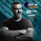 2017.12.21. - Hard Knocks - KRAFT, Budapest - Thursday