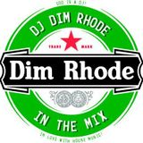 Dim Rhode - Live beach set from 'Cubaneros' Zakynthos island Greece